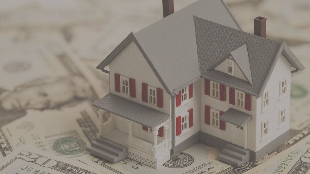GV Property Hunter Payment Schedule -