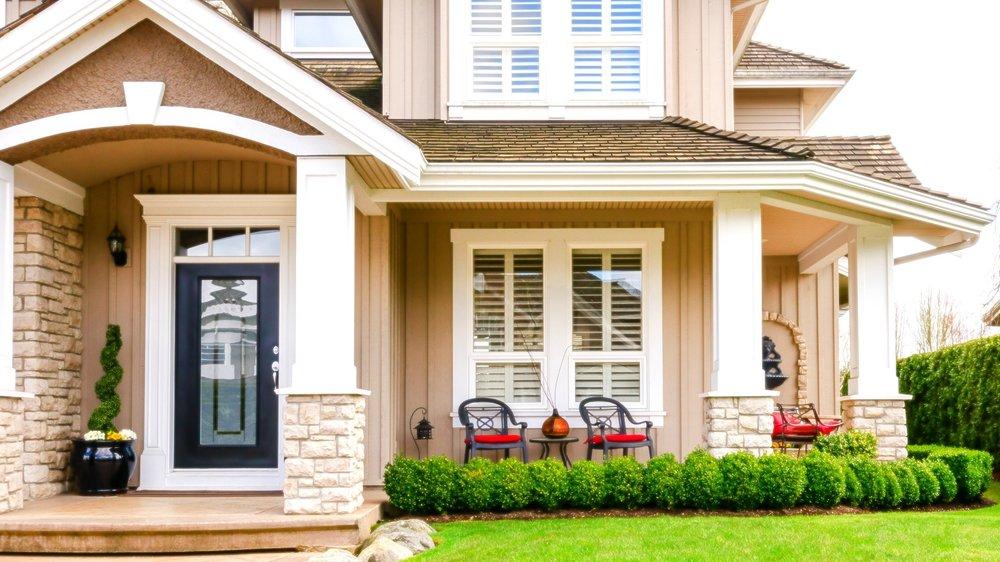 Home-Advantage-Benefits-Downpayment.jpg