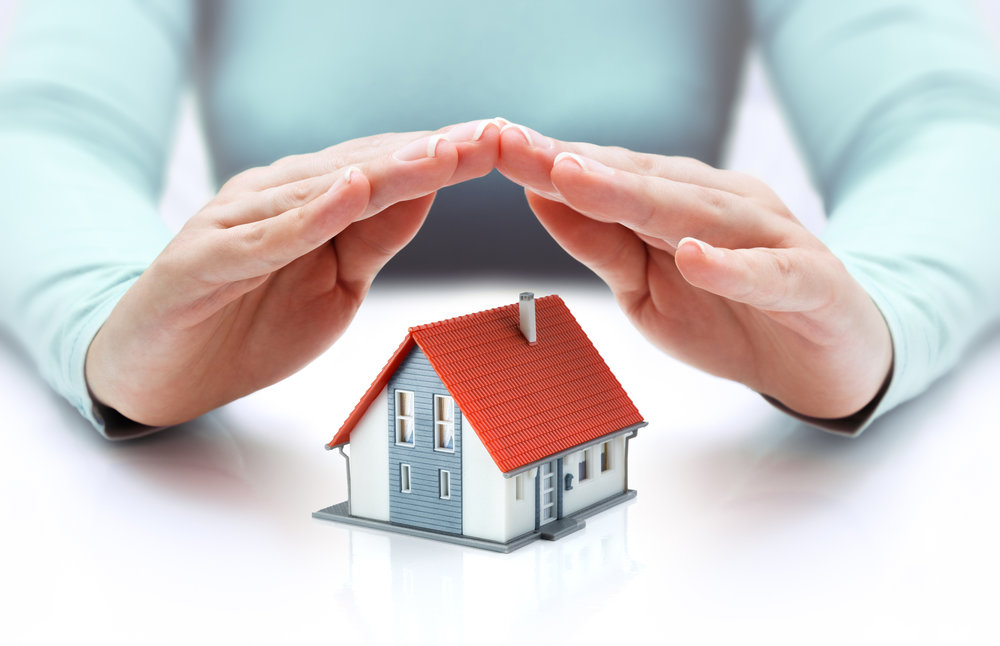 BUYER PROTECTION PLAN -