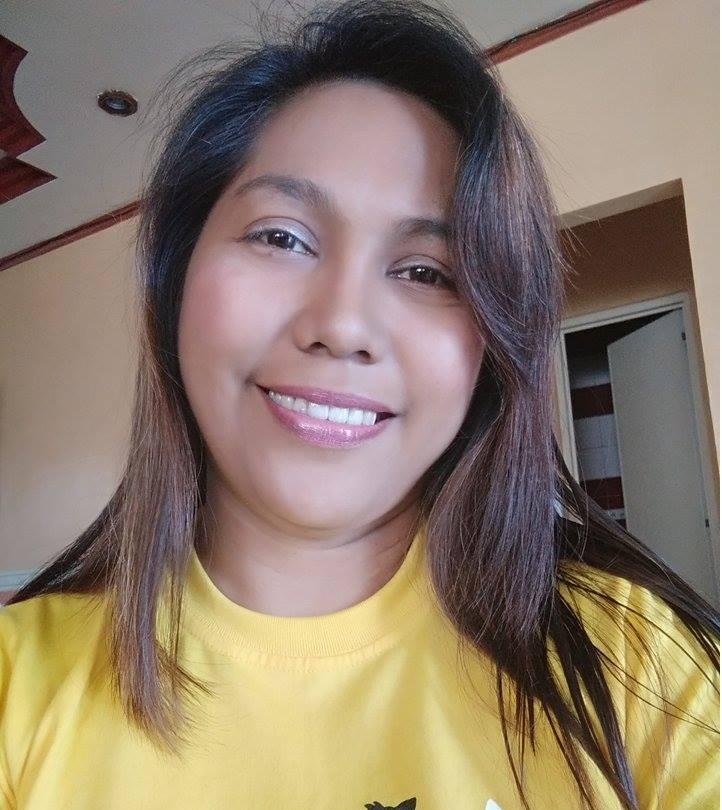 My profile Pic.jpg