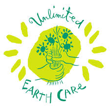 Unlimited Earth Care