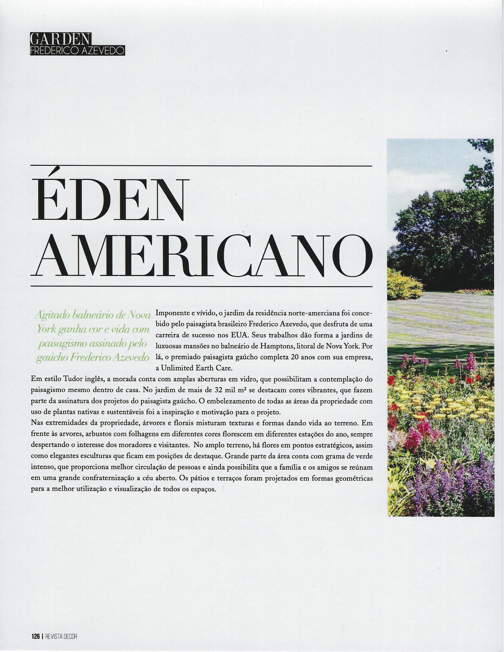 Decor Mag_Eden Americano 1.jpg