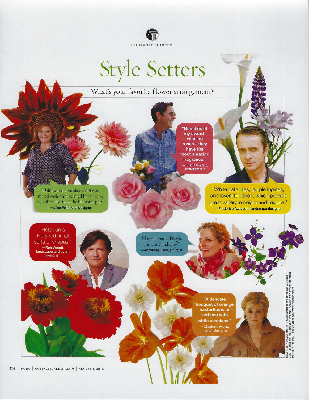 HC&G_Style Setters 1.jpg
