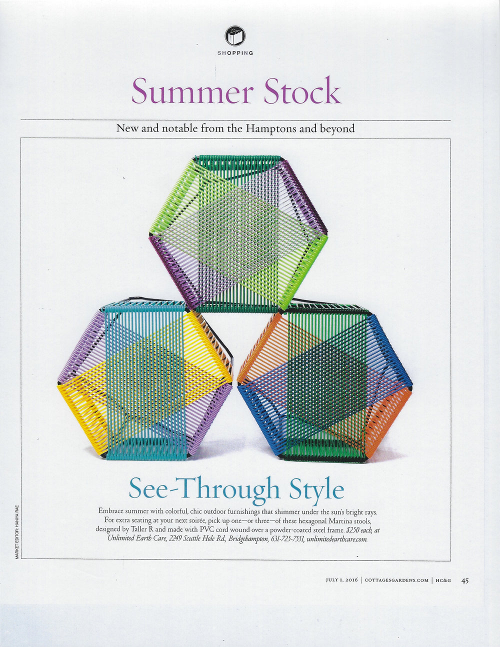 HC&G_Summer Stock 1.jpg