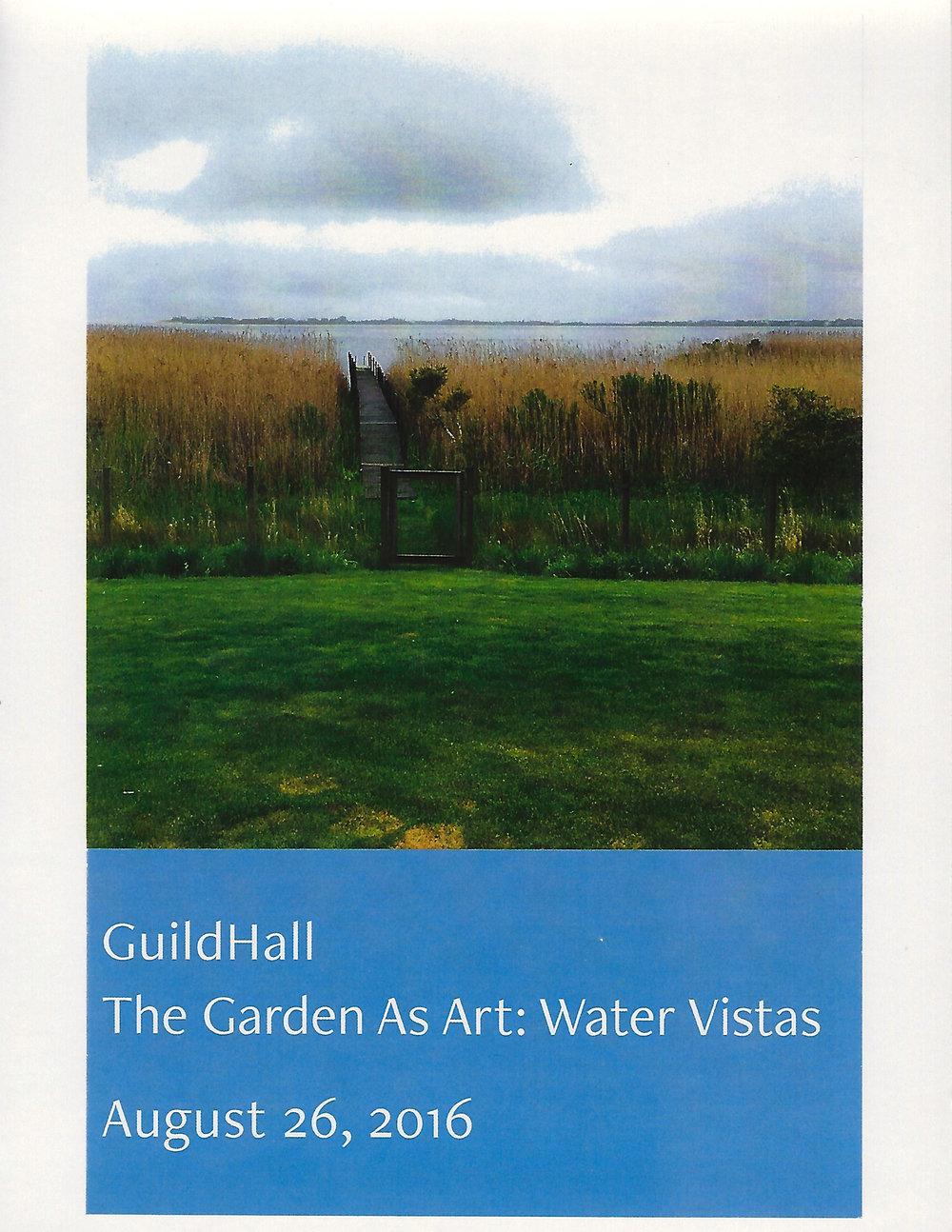 Guild Hall - 2016 Garden as Art Tour_cover.jpg