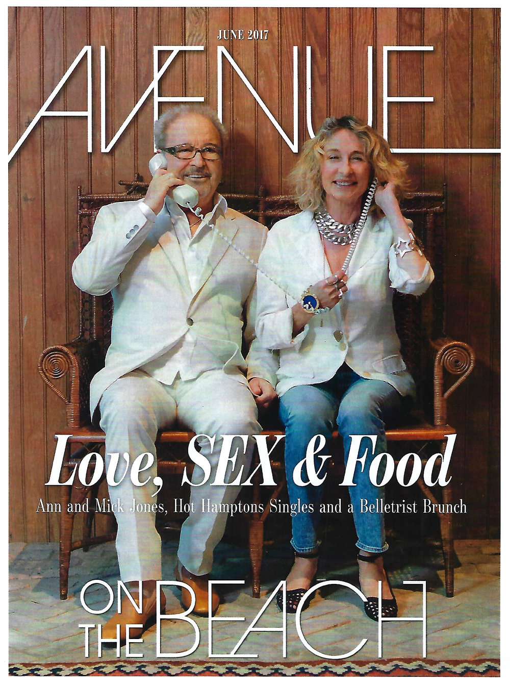Avenue Magazine - FA Knows Good Landscaping_cover_June 2017.jpg