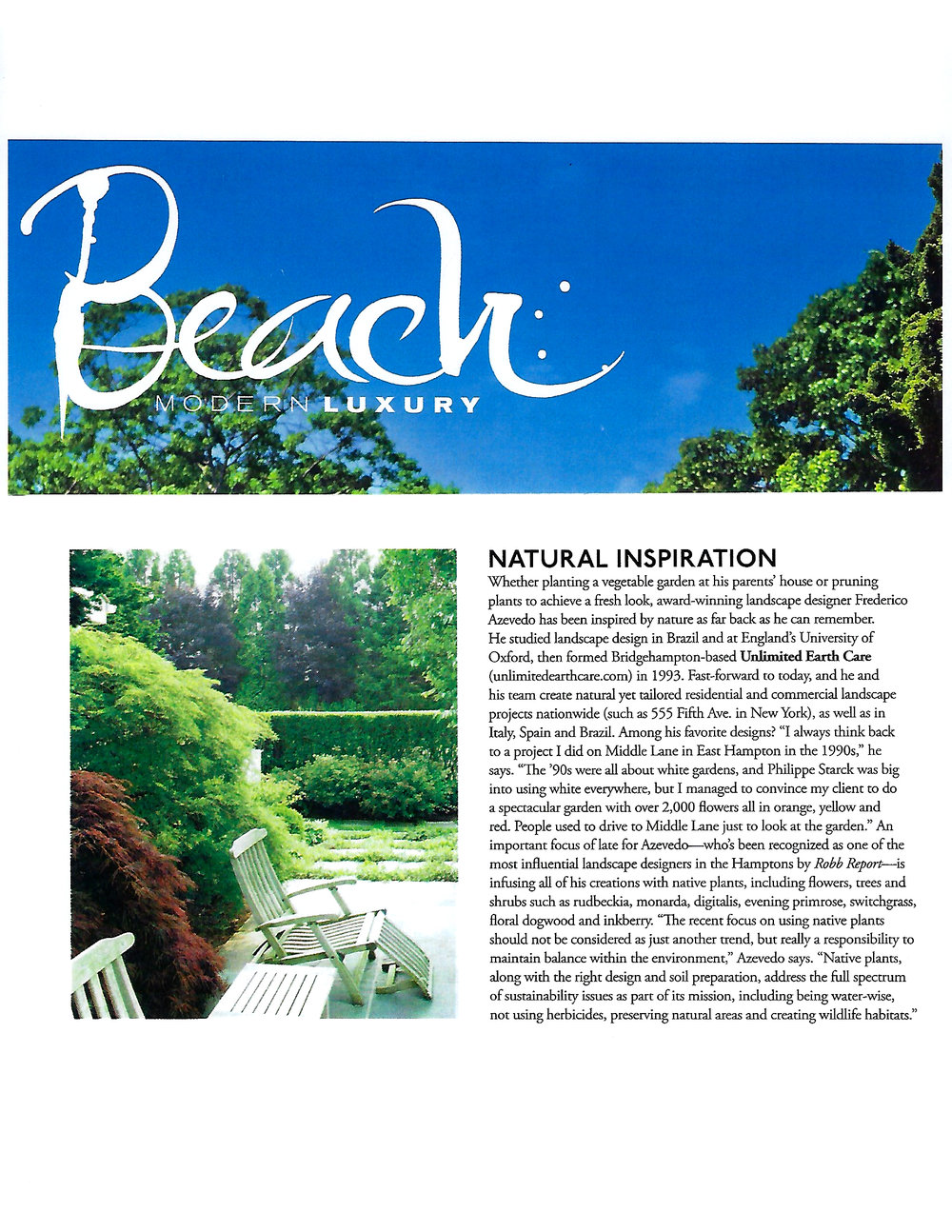 Beach Modern Luxury_Natural Inspiration_August 2017.jpg