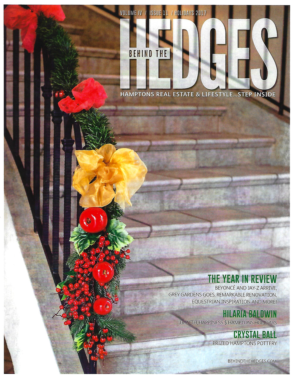 Behind the Hedges - Cover_Dec 2017.jpg