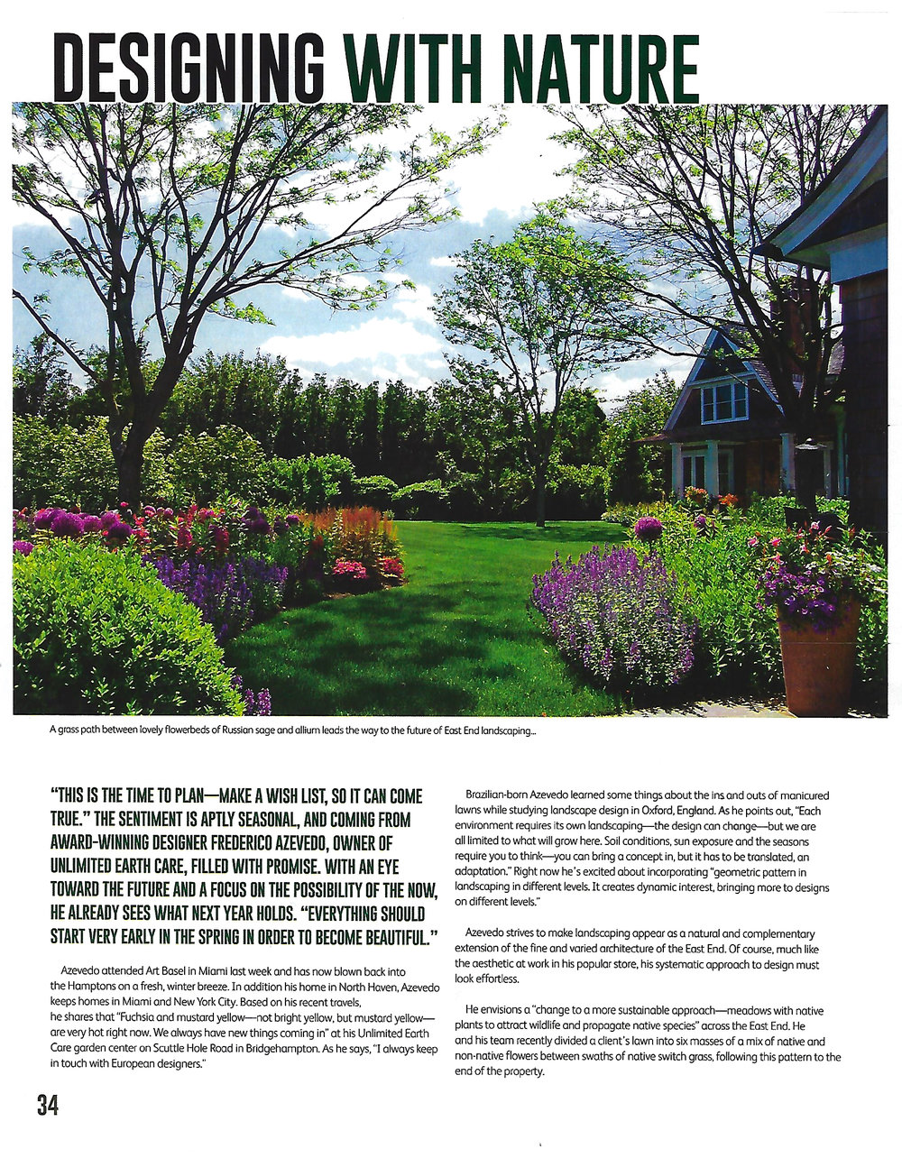 Behind the Hedges - Designing with Nature_Dec 2017.jpg