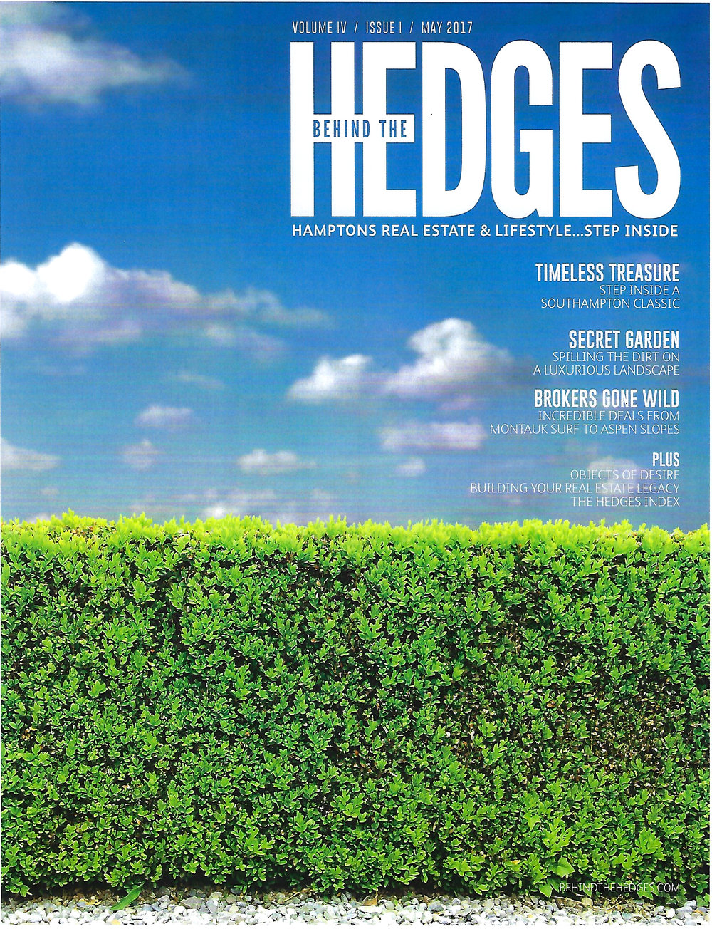 Behind the Hedges - Secret Garden_cover_May 2017.jpg