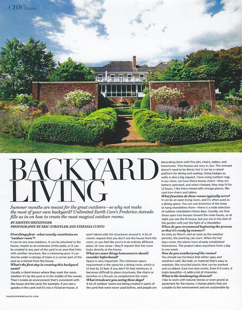 Daily Front Row - Backyard Living_June 2017 1.jpg