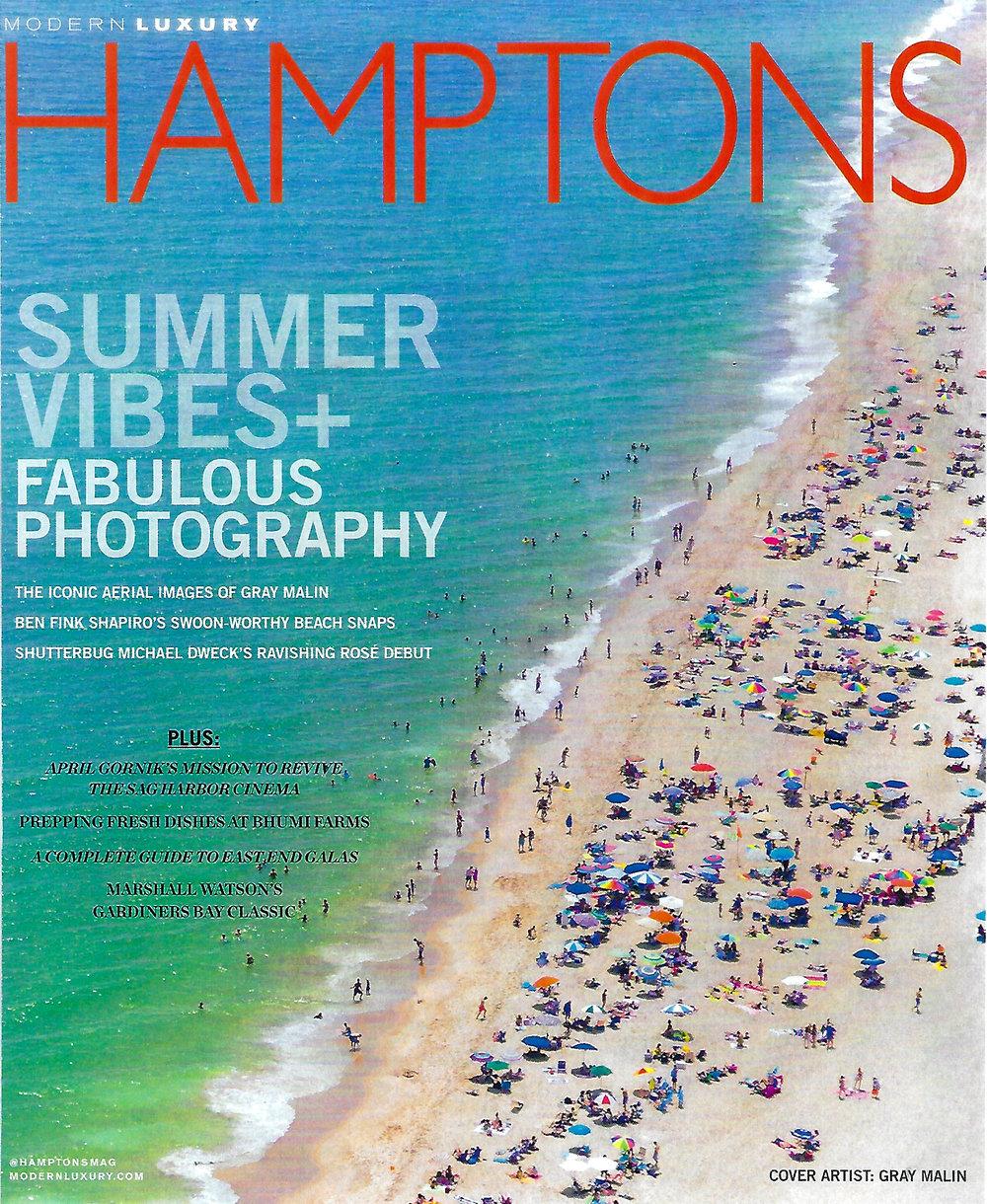 Hamptons Magazine - Modern Times_cover_June 2017.jpg