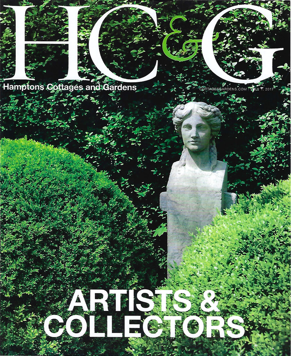 HC&G - Design Stops_cover_July 2017.jpg