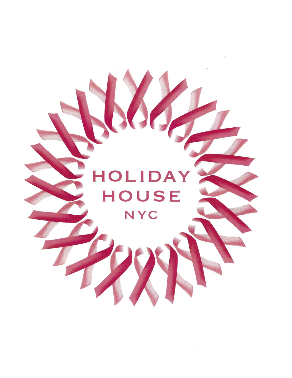 Holiday House NYC_Winter 2018.jpg