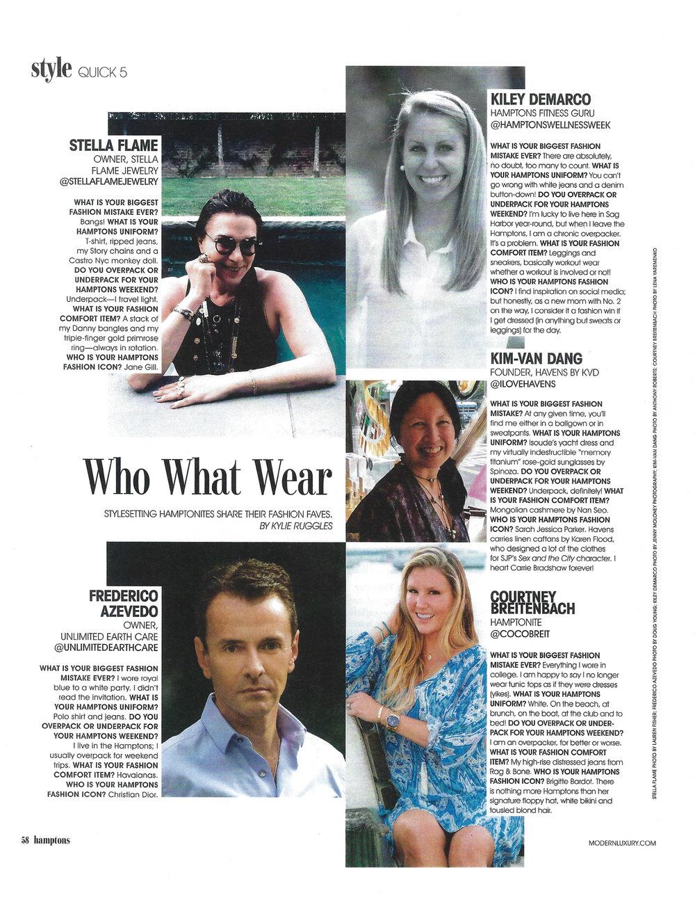 Modern Luxury Hamptons_August 2018 1.jpg