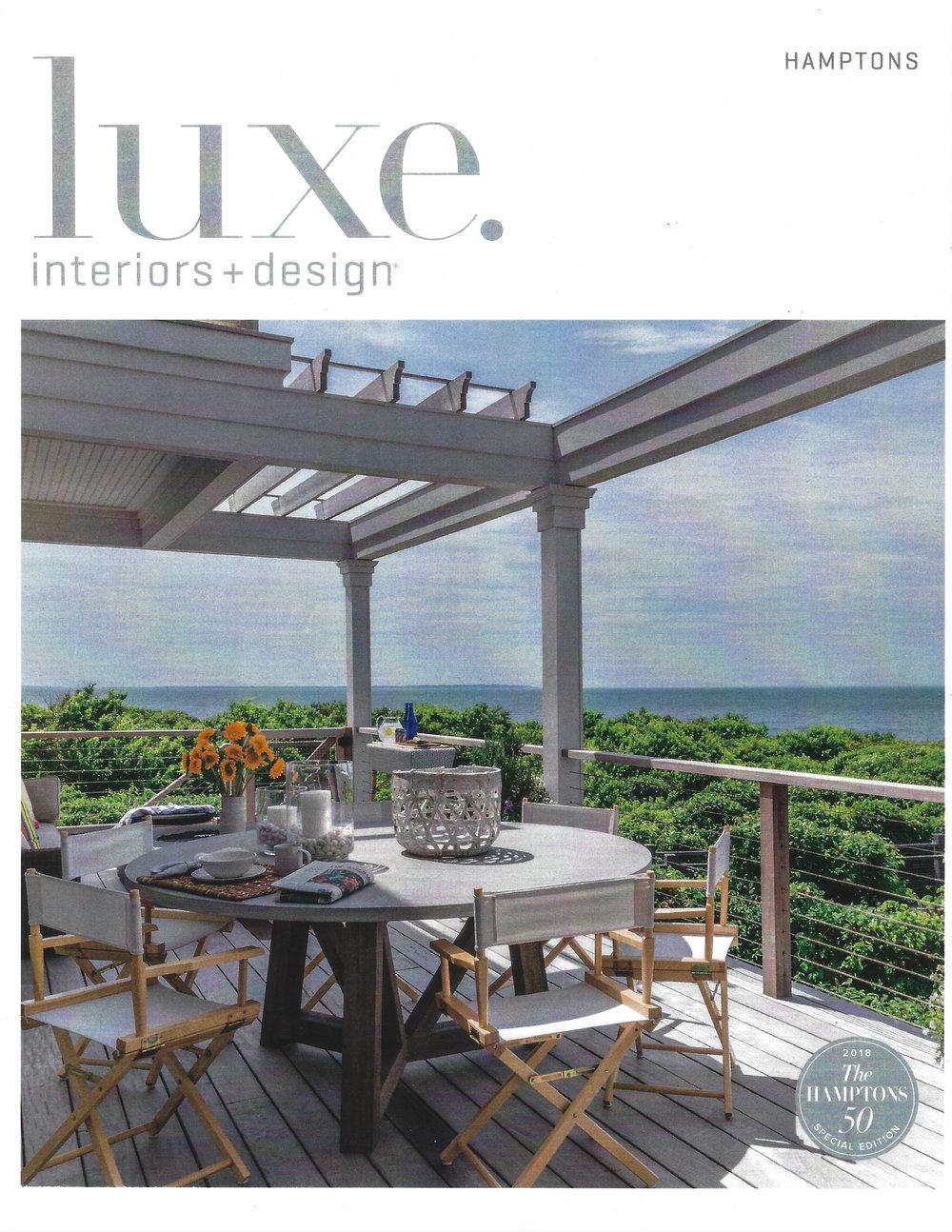 Luxe Magazine_July 2018.jpg