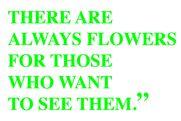 flowers-quote.png