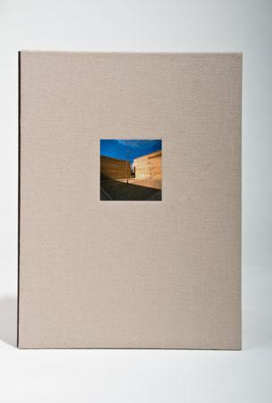 Mauricio Rocha.     Taller de arquitectura, 2011