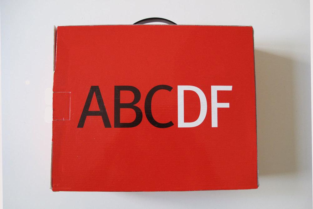 abcdf2.jpg