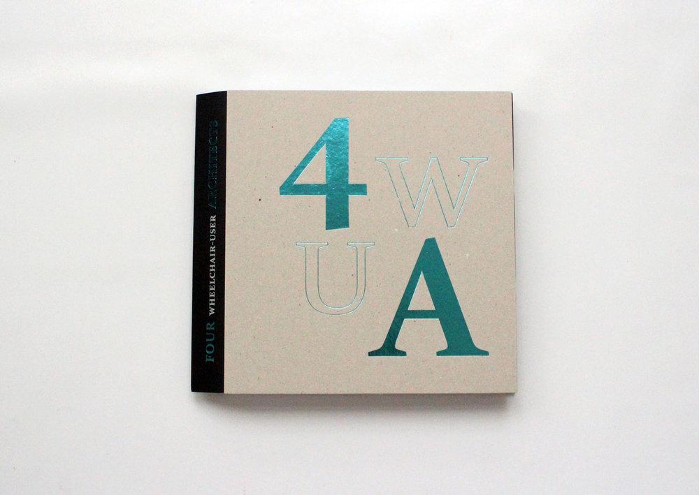 4wa1.jpg