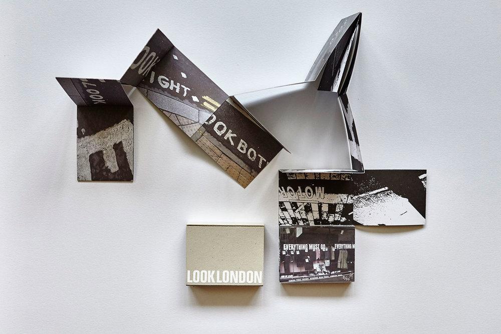 grobetximena-looklondonlook-img-04.jpg