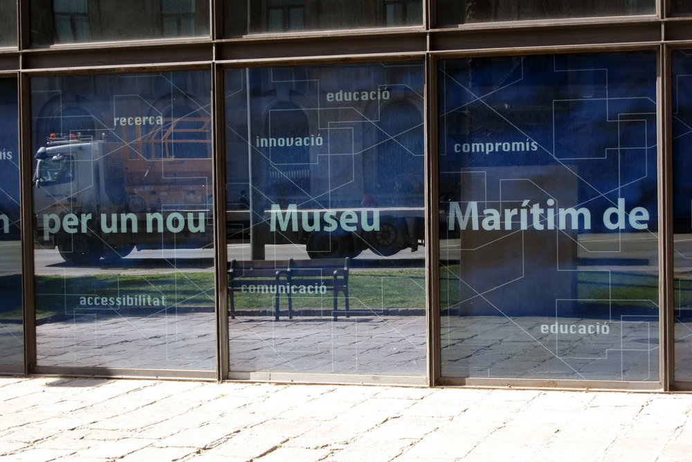 grobetximena-museumaritimbcn-img-012.jpg