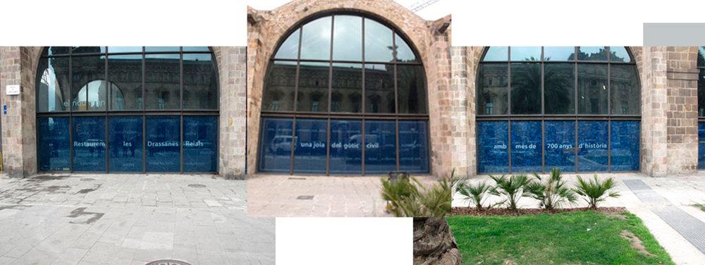 grobetximena-museumaritimbcn-img-020.jpg