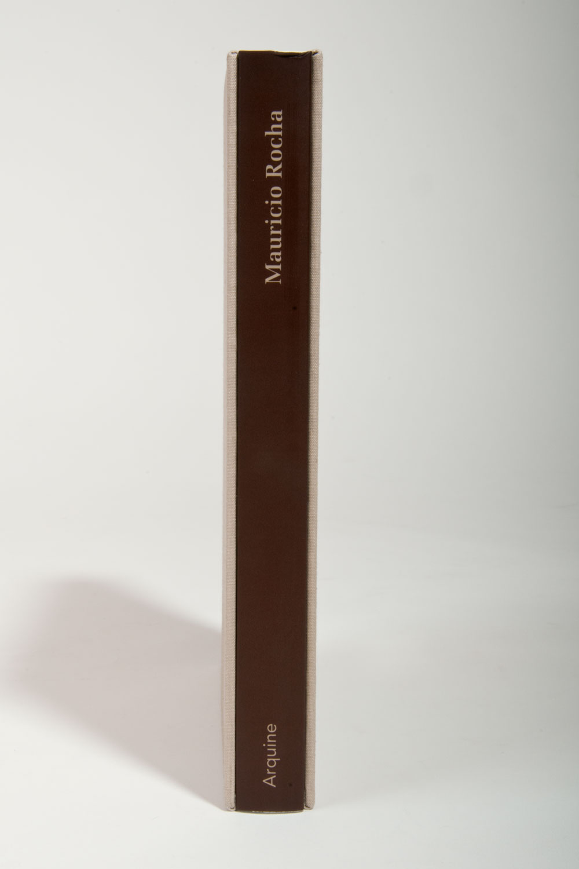 grobetximena-arquine-mauriciorocha-img-05.jpg