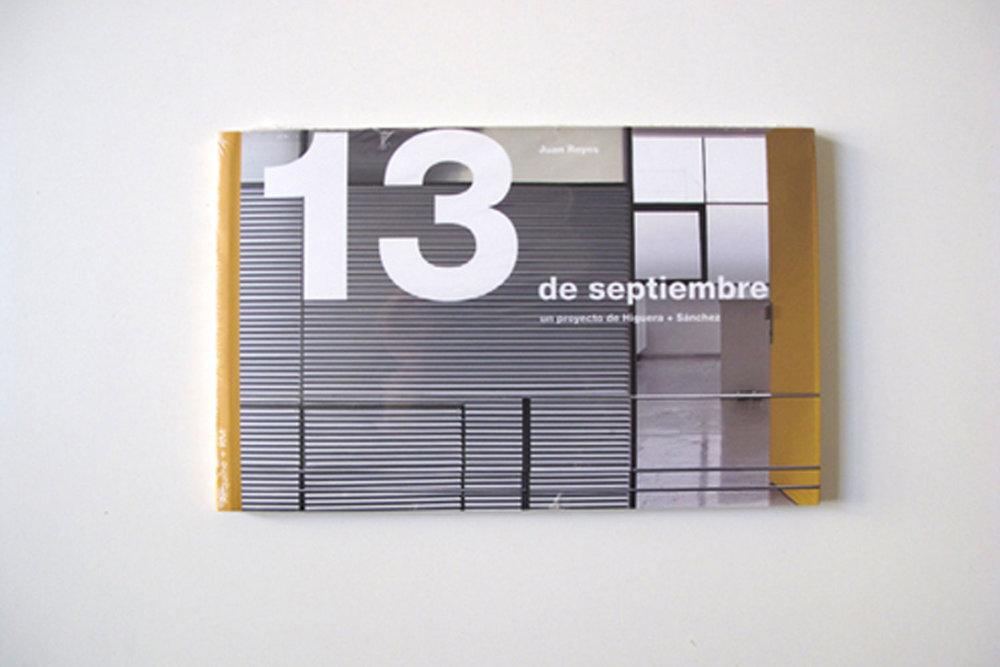 grobetximena-arquine-13sep.jpg