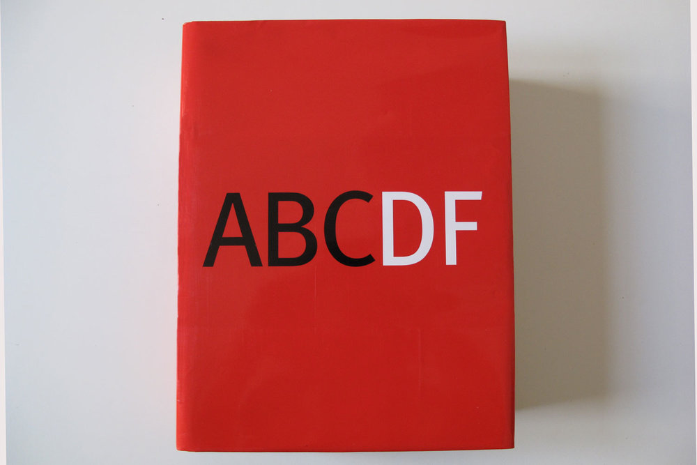 ABCDF  Diamantina Publishers