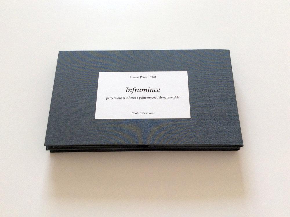 grobetximena-inframince-img-01.jpg
