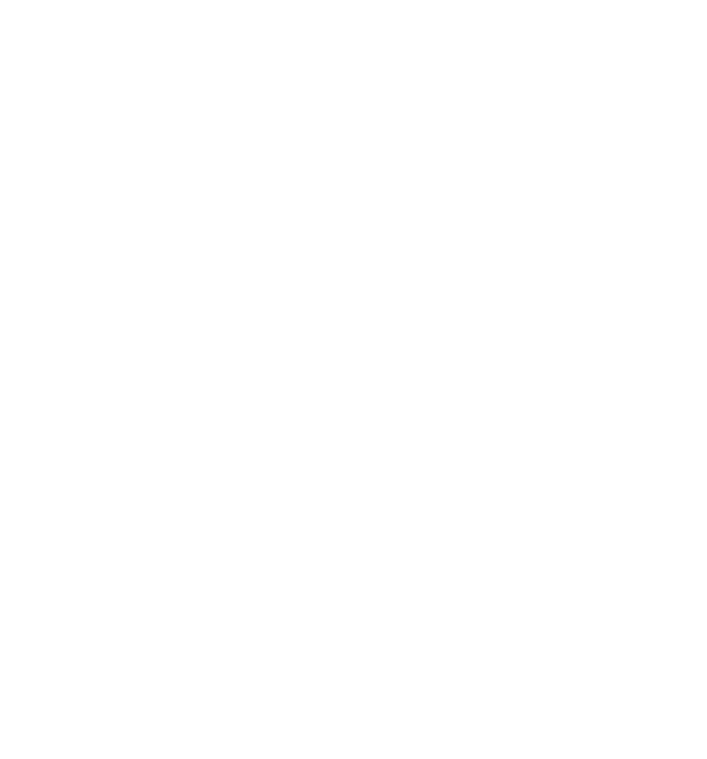 U12 Junior Soccer World Challenge USA Qualifiers