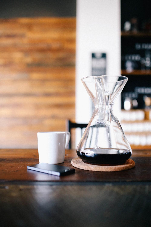 coffee-and-wifi.jpg