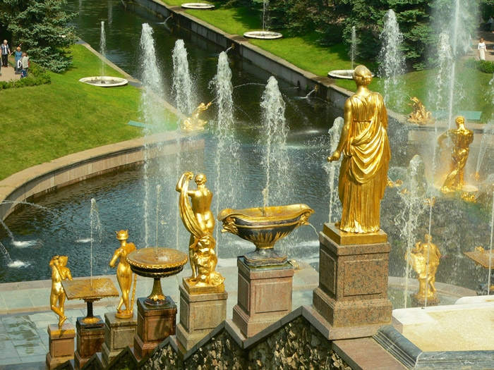 Top 10 Destinations for Art Lovers3