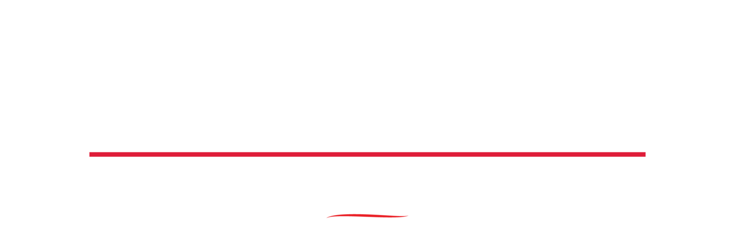 Sutherland for Congress