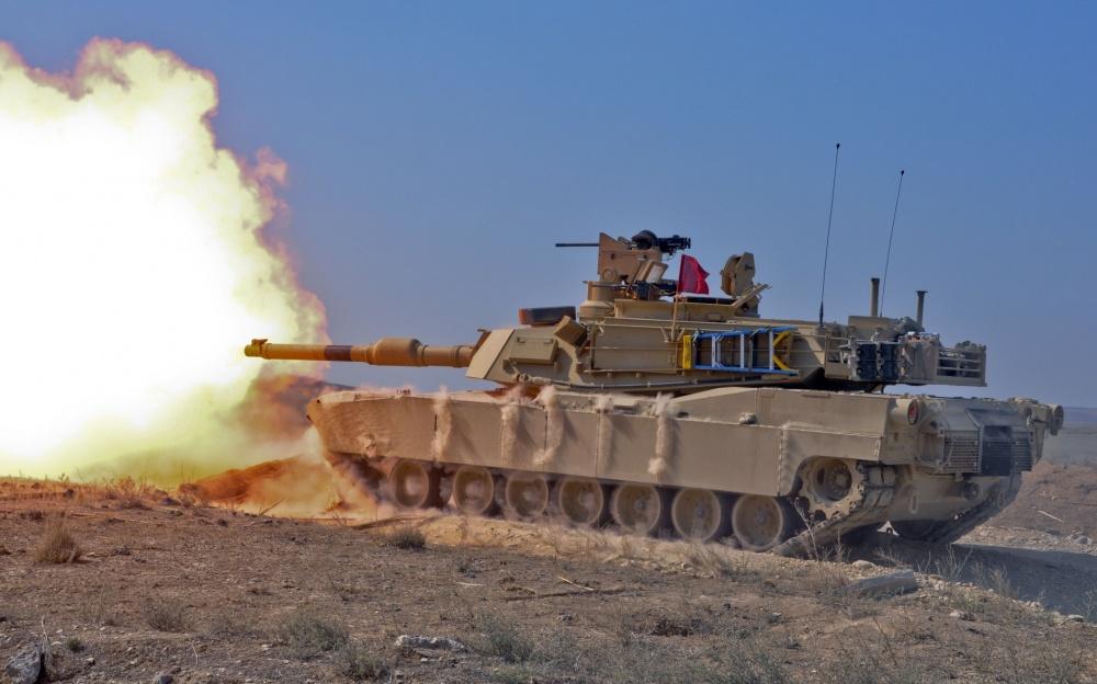 116th CBCT Tank 2013.jpg