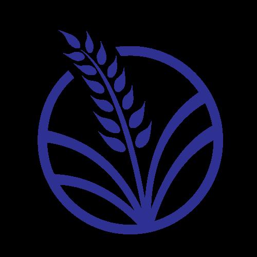 ec_sutherland_logo.png
