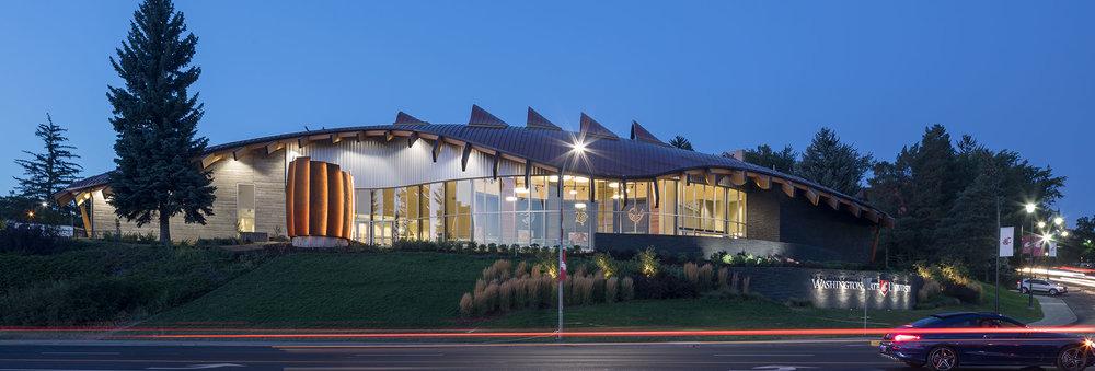 Cultural Center.jpg