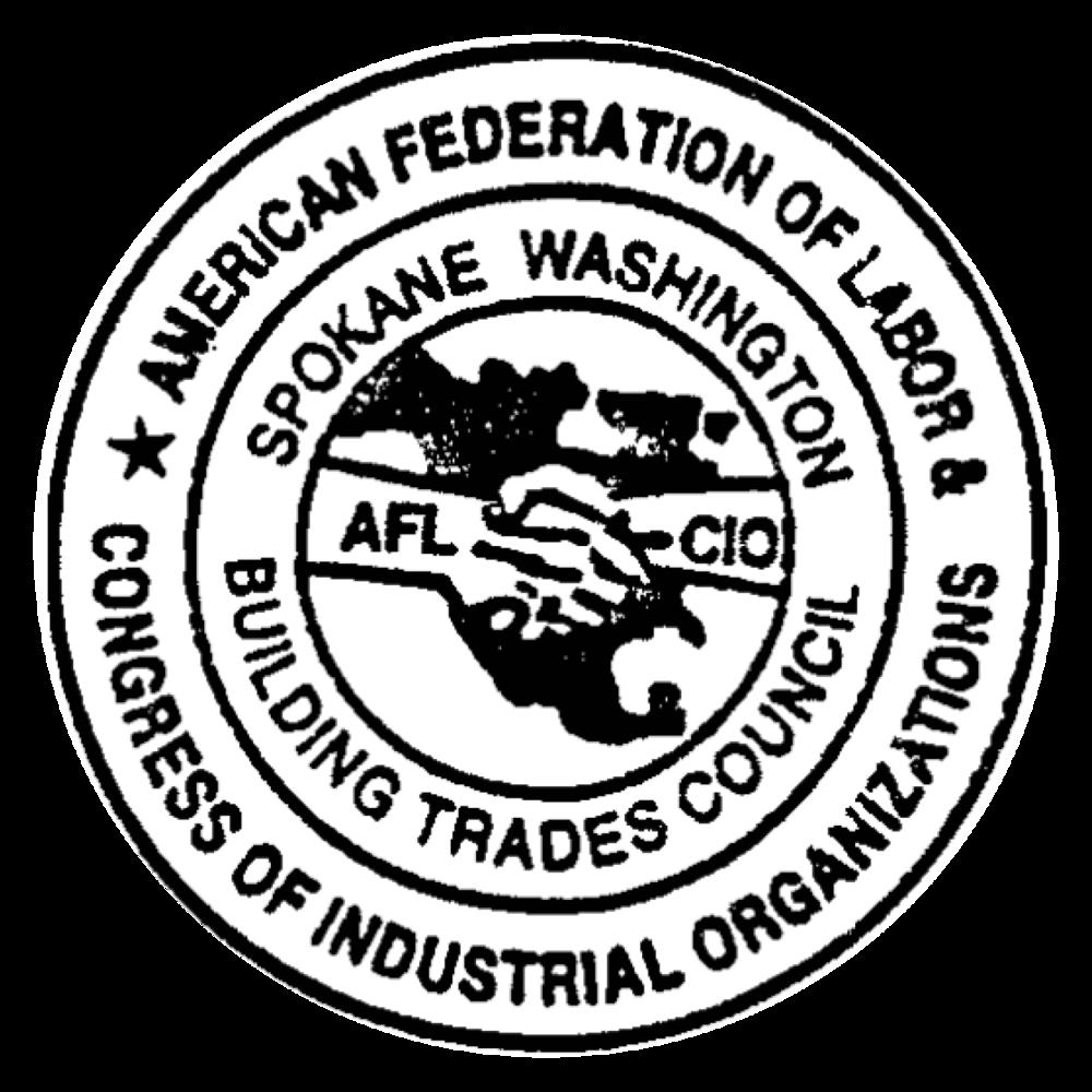 NE WA Building & Construction Trades Council.png