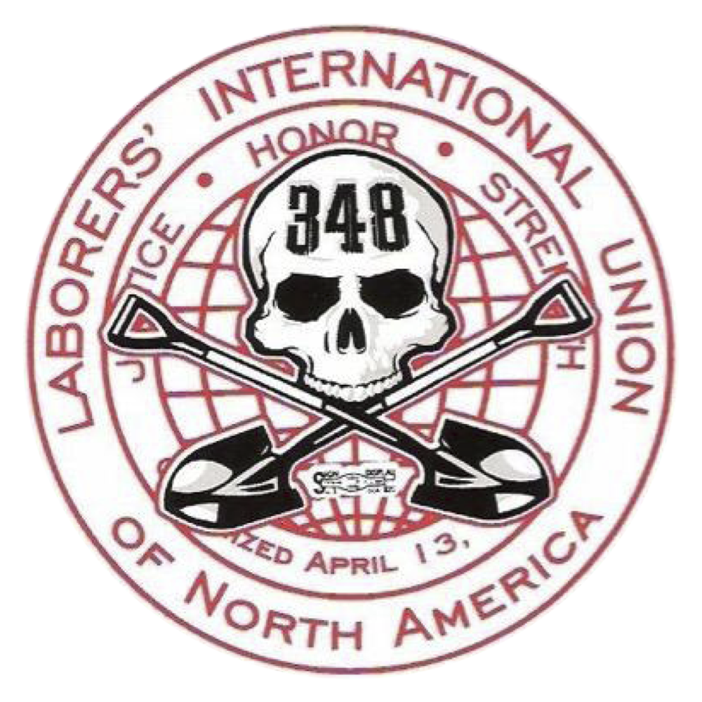 Laborers Local 348.png