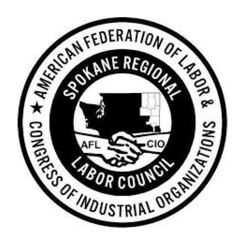 Spokane Regional Labor Council.png