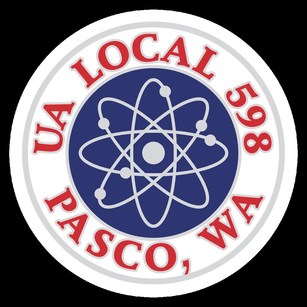 UA Local 598.png