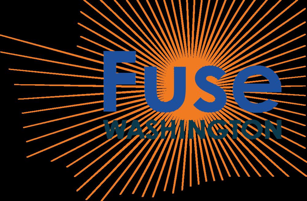 Fuse Washington (2).png