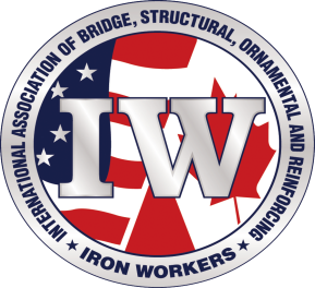 Ironworkers 14.png