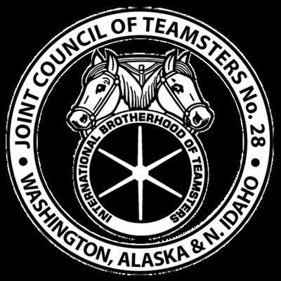 JC28_logo_400x400.png