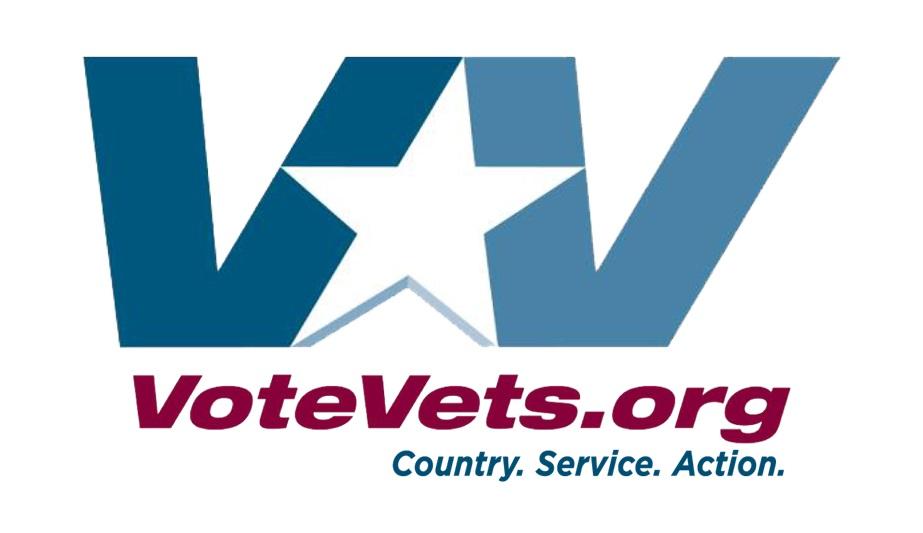 VV Logo.jpg.jpg