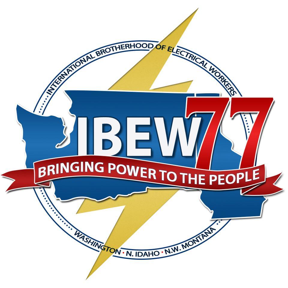 IBEW Local 77.jpg