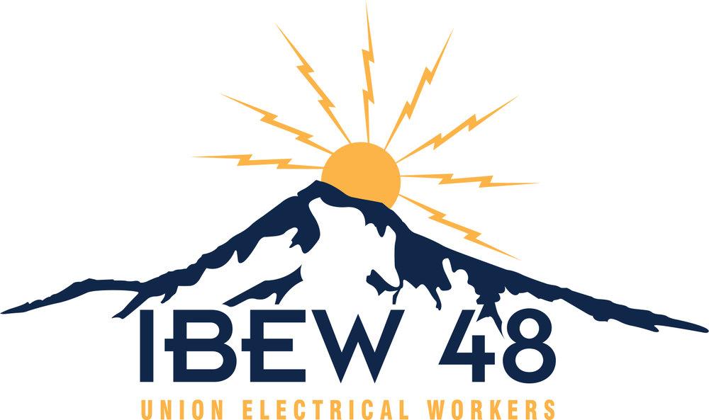 IBEW-LOCAL-48.jpg
