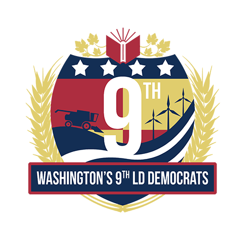 WA 9th Logo 500px.png