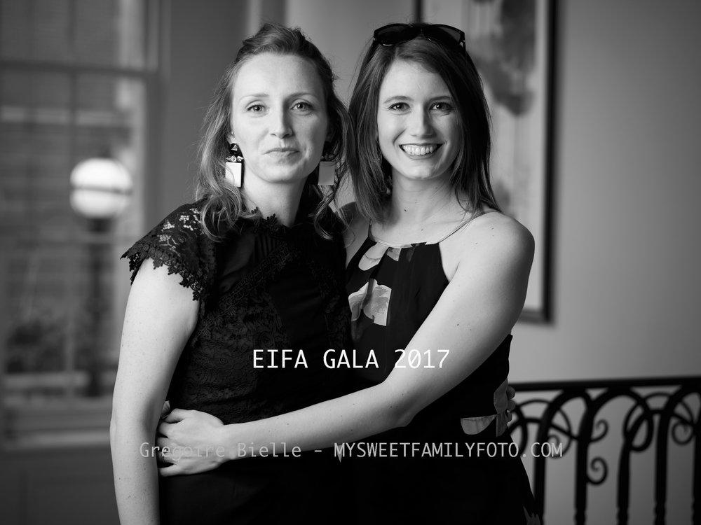 EIFA GALA 963.jpg
